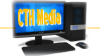 CTH Media. PC & Notebook-Outlet